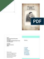 aplicaciones de Gauss a la vida cot.pdf