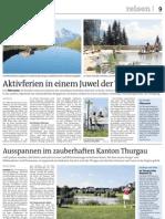 Freiburger Nachrichten Und Wellness Hotel Golf Panorama