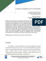 Iniciando um trabalho.pdf