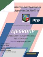 TrabajoFinalDII-AJE_GROUP(Base Para El Trabajo)