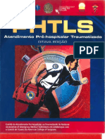 PHTLS - 8° edição