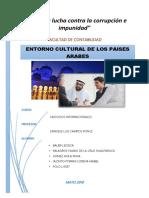 LOS PAISES ARABES.docx