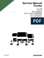 20177407-Wiring Diagram Fm, Fh, Nh12 Version2