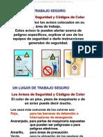 curso-lugar-trabajo-seguro-avisos-seguridad-codigos-color-mantenimiento-senales-simbolos-fuego-requerimientos-espacii (1).pdf
