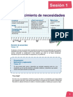 ATI1,2-S1 - Prevención del consumo de drogas y autocuidado (2).docx