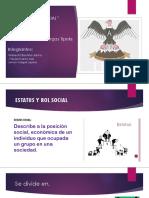 ESTATUS Y ROL SOCIAL 209-1.pptx