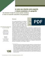 ARTICULO 5- Economia