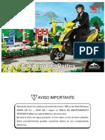 AGILITYDIC1608.pdf