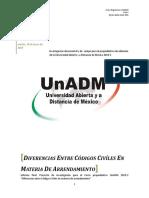 U3_S8_A1_Integración y Redacción Del Informe Final
