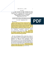 Box v. Planned Parenthood - SCOTUS Opinion