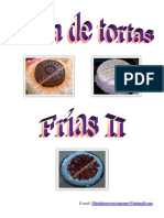 GUIA DE TORTAS FRIAS II.docx