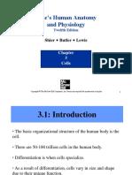 Anatomy Introduction