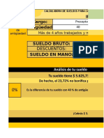 B Calculadora Cargos de Media y Terciaria- Marzo 2019 - Ademys v1.2