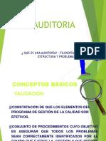 1. Que es una Auditoria.pdf