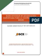 AS152019MPC1CSUMINISTRO_DE_BIENESTUBERIAS_Y_ACCESORIOS_20190424_083341_860.pdf