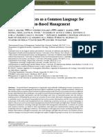 GRANEK_et_al-2010-Conservation_Biology.pdf