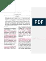 B101 FWR_final draft.docx