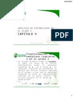 unidad3-c4-control2-130808164127-phpapp02