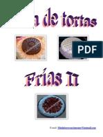 Guia de Tortas Frias II