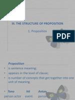 8 Proposition
