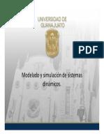 Presentacion Ug Feria de Ciencias