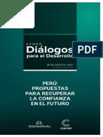 folleto_DIALOGOS2017