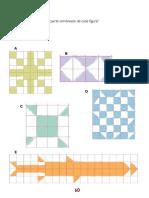 Magnifico Cuaderno de Pasatiempos Matemáticos Parte3