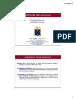 Análisis Del Entorno y Las 5 Fuerzas de Porter [Modo de Compatibilidad]