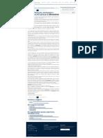 La Fase Decisoria_ Conclusioni e Fissazione Dell'Udienza Di Discussione - Riassunti - Tesionline
