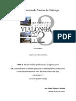 CPNG 3 DR2 Reconversões profissionais e organizações.docx
