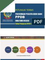 JUKNIS PPDB-2019.pdf