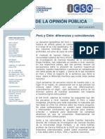 2010 Noviembre Peru-chile Nacional