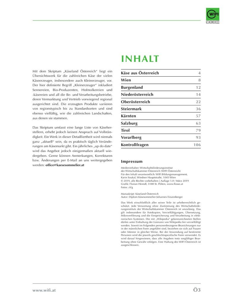 8 Käseland Oeterreich 8   PDF