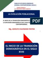 ACF 2015 I B Evolución Poblacional