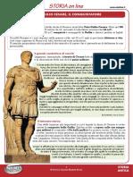 ANTICA_16_DEF (3).pdf