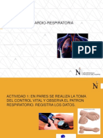 S10-Fisioterapia Cardíaca