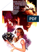 El Retrato de Dorian Gray 01 Clásicos Ilustrados Marvel.pdf