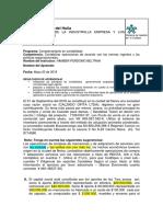 TALLER DE CONTABILIDAD CALZADO .docx