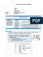 350284765-pictograma-sesion.doc