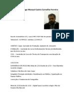 Tiago Ferreira Cv 2019 (1)