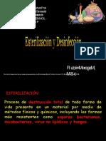 Manual de Clubes de Ciencia y Tecnología