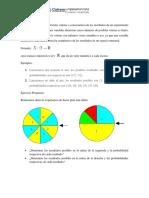 Guia Curricular GRUPO 5.