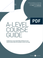 Business Course Guide final.pdf