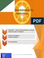 Presentacion Decreto 2157 de 2017 V17abr2018