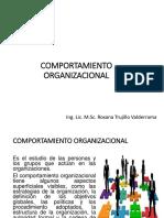 CLASE 1 Compor Organiz.ppt