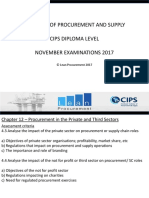 Business Course Guide Final