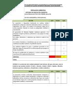 MITIGACION AMBIENTAL.doc