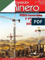 Revista-64-2019