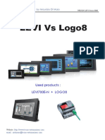LEVI VS LOGO8 EN (2)