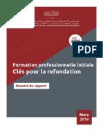 web-résumé-FP-français